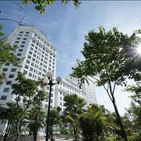 Bán nhanh căn 2 ngủ, 63,6m2 full nội thất nhập khẩu cao cấp tại Eco City Việt Hưng