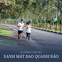 Nhanh tay liên hệ để tận hưởng cuộc sống đẳng cấp tại Biên Hoà New City
