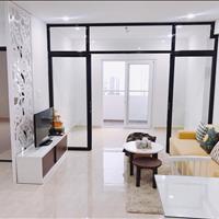 Đầu tư sinh lời cao với căn hộ cao cấp view đẹp ngay trung tâm, chương trình CK 1 triệu/m2
