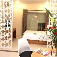 Bán gấp căn hộ cao cấp Kingston, mặt tiền đường Nguyễn Văn Trỗi, Phú Nhuận