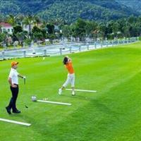 Tận hưởng cuộc sống thiên đường nơi Sân Golf Long Thành - Biên Hoà New City, Hưng Thịnh
