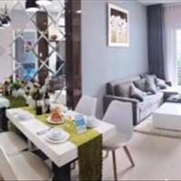 1 căn hộ cuối cùng giá rẻ 1,54 tỷ, view sông, mặt tiền Nguyễn Lương Bằng