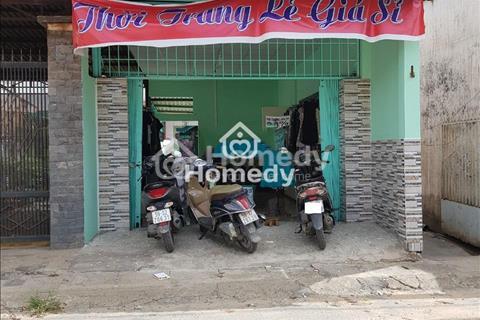 Cho thuê nguyên căn nhà mặt tiền đường Bình Phú, Phường Tam Phú, Thủ Đức, 10 triệu/tháng