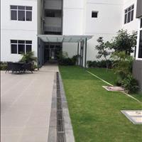 Cần bán căn hộ Habitat tầng trệt 3 phòng ngủ tại Bình Dương
