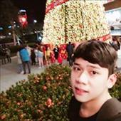 Nguyễn Đình Sơn Trà
