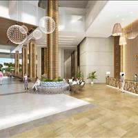 Sở hữu căn hộ nghỉ dưỡng 5 sao thương hiệu Mỹ giá tốt nhất khu vực Phú Quốc số lượng có hạn