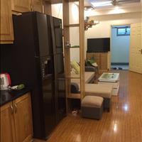 Đang cần tiền gấp, giá nào cũng bán - căn hộ full nội thất nằm tại tầng trung HH4A Linh Đàm 67m2