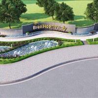 Đất nền Sân Golf Long Thành chỉ từ 10 triệu/m2, trả góp 0% lãi suất trong 2 năm, hỗ trợ vay 70%