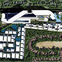 Villa mặt tiền biển giáp Nam Hải Resort giá bất ngờ