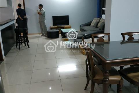 Căn hộ BMC đường Võ Văn Kiệt, quận 1, cho thuê 13 triệu/tháng