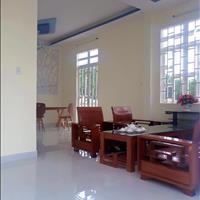 Khu đô thị Huỳnh Gia Residence, 255 triệu, có nhà ở ngay