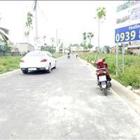 Đất nền dự án Phước Tân Residence chỉ từ 11,4 triệu/m2