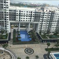 Cần bán căn hộ cao cấp 3 phòng ngủ New City, giá rẻ so với thị trường, view sông Sài Gòn