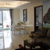 Cho thuê căn hộ Morning Star, 97m2, 2 phòng ngủ, giá 11 triệu/tháng, full nội thất cao cấp