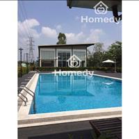 Cần cho thuê căn hộ chung cư The Morning Star, quận Bình Thạnh, diện tích 83m2