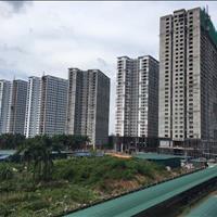 Nhượng lại suất ngoại giao nhà ở xã hội Bộ Công an - 43 Phạm Văn Đồng, giá 14,2 triệu/m2