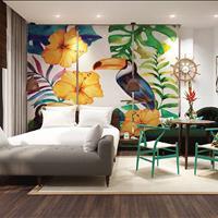Sở hữu vĩnh viễn biệt thự nghỉ dưỡng với 1,3 tỷ - dự án nghỉ dưỡng Aloha Phan Thiết