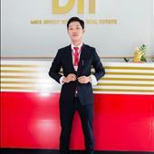 Nguyễn Khang