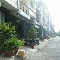 Ngân hàng thanh lý gấp 5 nền đất khu dân cư Tên Lửa 2, sổ hồng riêng