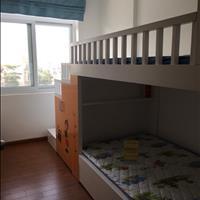 Bán gấp căn chung cư 70m2, có 2 phòng ngủ, 2 nhà vệ sinh, ngay sau Coop Mart Vĩnh Yên
