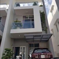 Nhà phố thương mại khu dân cư An Phú - Thuận An