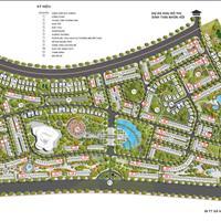 Suất nội bộ mặt tiền đường 52m dự án FLC Lux City Quy Nhơn giá gốc + chiết khấu 8% + 50 triệu