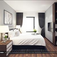 Sở hữu ngay căn hộ 3 phòng ngủ, giá rẻ bất ngờ, dự án An Bình City