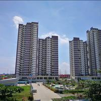 Bán căn hộ Vision Quận Bình Tân 2 phòng ngủ, giá chỉ 1,1 tỷ, căn góc, view đẹp, nhà chưa sử dụng