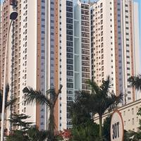 Dự án chung cư Tứ Hiệp Plaza chỉ từ 15 triệu/m2