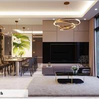 Chỉ 350 triệu sở hữu căn hộ Phú Đông Premier, 2 phòng ngủ, full nội thất, chiết khấu 11%