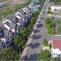 Bán lô biệt thự khu Tiamo Phú Thịnh, 15,5 triệu/m2