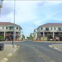 Bán nền giá đầu tư khu dân cư Nam Long 2, Cái Răng, Cần Thơ