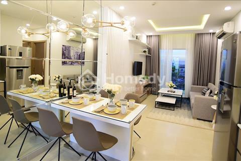 Căn hộ Tân Phú, chỉ từ 1,4 tỷ nhận 2 phòng ngủ, tặng vàng, miễn phí quản lý, chiết khấu tiền mặt 5%