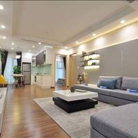 Tôi cần bán căn hộ mặt đường Nguyễn Hoàng, đóng 1,2 tỷ ở ngay diện tích 80m2