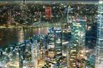 Điều đặc biệt của dự án là có một tòa tháp quan sát cao 86 tầng, đây sẽ là tòa cao nhất Việt Nam mang tên Empire City 86 Tower, là tòa tháp mang tính biểu tượng của Sài Gòn trong tương lai.