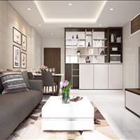 Đầu tư sinh lời cao với căn hộ cao cấp view đẹp ngay trung tâm, chiết khấu 1 triệu/m2