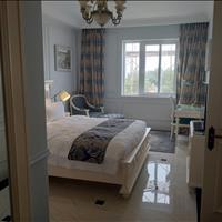 Bán căn hộ 54m2, 1 phòng ngủ, có sẵn hợp đồng cho thuê thu nhập 300 triệu