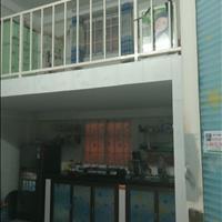 Nhà ở xã hội Becamex Việt Sing giá công nhân siêu rẻ