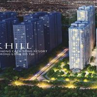Bán gấp chung cư Times City Park Hill 118m2 - 3 phòng ngủ giá 3,5 tỷ, 90m2, 2 phòng ngủ giá 2,9 tỷ