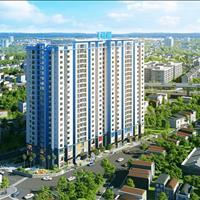 Chung cư 622 Minh Khai vị trí vàng, thiết kế đa dạng, chỉ từ 28 triệu/m2 bàn giao nội thất