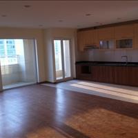 Cần bán chung cư nằm trong tổ hợp Hapulico Complex