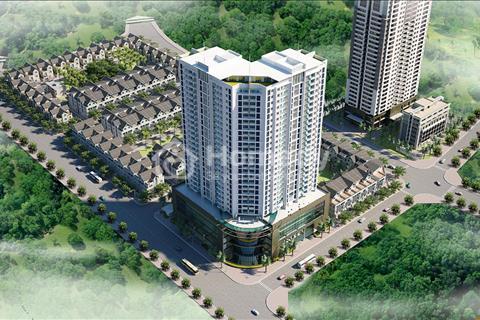 Cần tiền bán gấp căn 74m2 chung cư B32 Đại Mỗ, Nam Từ Liêm, Hà Nội