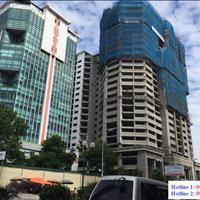 Mở bán tòa văn phòng Viwaseen Tower Tố Hữu, giá chỉ 19 triệu/m2, sổ đỏ 50 năm