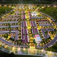 Dự án Trị Yên Riverside - Long Thượng - Cần Giuộc - Long An