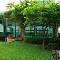 Mở bán đợt cuối căn hộ Penthouse và Duplex Vista Verde, thanh toán 20% nhận nhà ở ngay