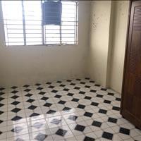 Chính chủ cần bán chung cư Đinh Tiên Hoàng, quận Bình Thạnh, 2 phòng ngủ, giá 1,5 tỷ