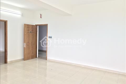 Cần bán căn hộ 3 phòng ngủ trung tâm quận Thanh Xuân, nhận bàn giao ngay giá 2,35 tỷ