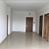 Cần bán căn hộ 81,88m2 chung cư 282 Nguyễn Huy Tưởng