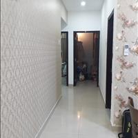 Cần bán gấp căn hộ Sacomreal 584 quận Tân Phú, diện tích 106m2 lầu cao view thoáng mát