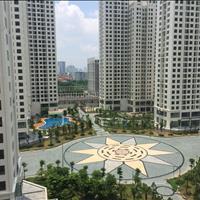 Cần chuyển nhượng gấp các căn hộ sau tại chung cư An Bình City